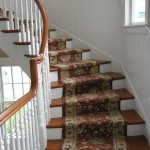 New custom home – additional view 36